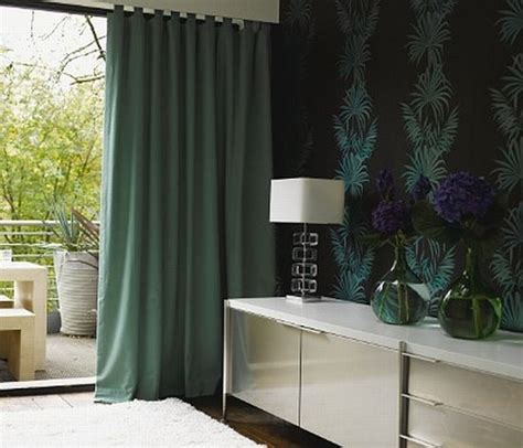 curtain tips windows curtains ideas pictures and tips freshome com