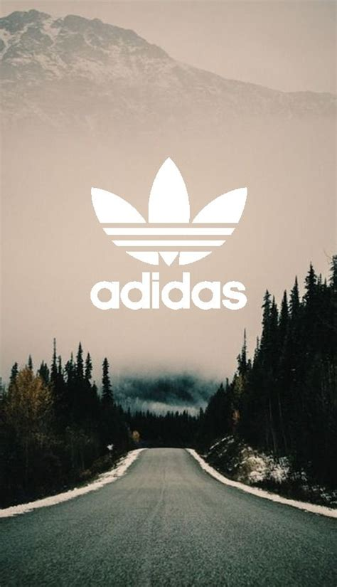 adidas wallpaper for samsung galaxy s2 wallpaper adidas galaxy gran prime wallpapers
