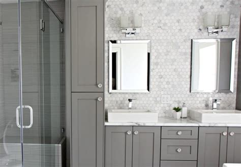 marble backsplash usage and design ideas sefa