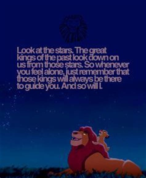 themes in the film the searchers 25 best lion king quotes on pinterest disney quotes