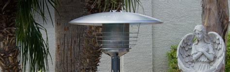 patio outdoor heaters patio heaters patio lawn garden