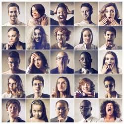 Addiction blog addiction treatment blog by addiction experts
