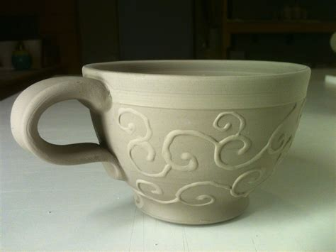 mugs design new mug design ideas createniks