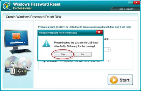 software reset admin password windows 7 how to recover the administrator password in windows 8