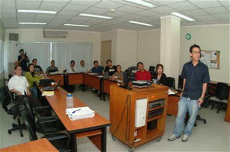 Ateneo Graduate School Mba by Sta Rosa Laguna Ateneo Graduate School Of Business