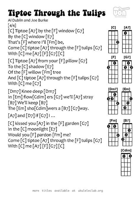 song ukulele chords 698 best ukulele images on ukulele