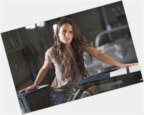 fast and furious website mia toretto official site for woman crush wednesday wcw