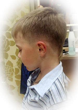 Pricheski Doma by прически на длинные волосы дома для детей