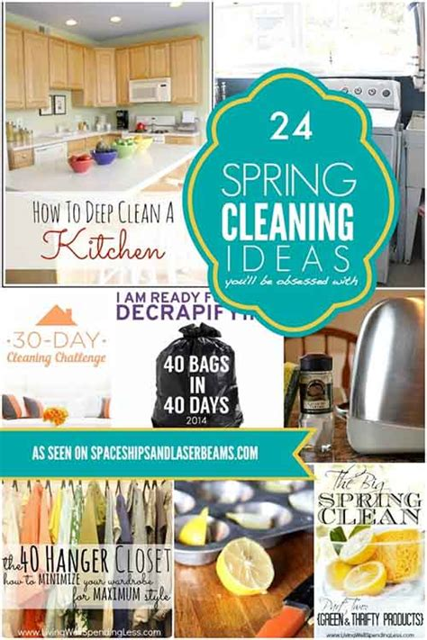 spring cleaning ideas 24 spring cleaning ideas you ll be obsessed with lil moo
