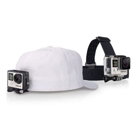 Gopro 3 Bandung tmc 15 in 1 accessories set for gopro 3 3 4 ebl009 black jakartanotebook