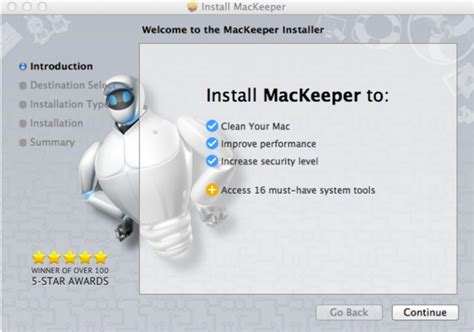 how to uninstall mackeeper delete keranger ransomware guide to remove keranger