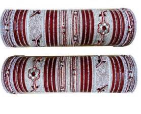 wedding chura bangles indian wedding bangles indian wedding bangles is the most important bridal accessory which