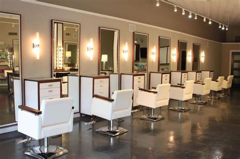 best lighting for hair salon best hair salons in dallas discover salons