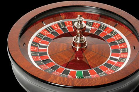 Home Design Game Cheats Roulette Wheel Apps Tips Tricks Hints Cheats And More