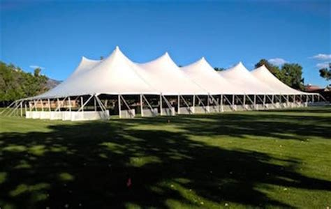 table and chair rentals albuquerque tent rentals albuquerque nm event planning albuquerque