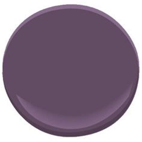 purple lotus 2072 30 paint benjamin moore purple lotus has anyone used these benjamin moore blues benjamin