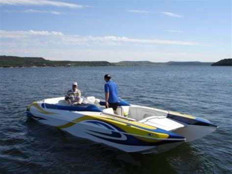 eliminator boats for sale by owner boats for sale by owner 2007 25 foot eliminator daytona