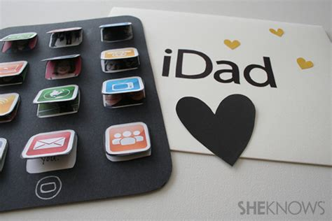 idad card template idad s day card tutorial idad s day card