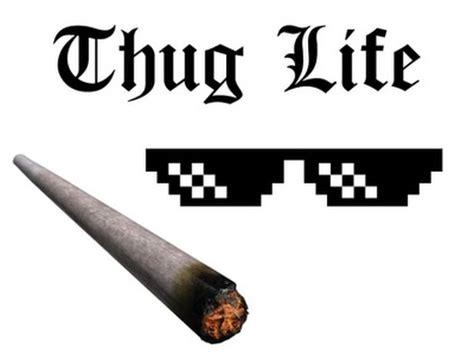 kyfy aaml thug life llfydyo ao alsor youtube