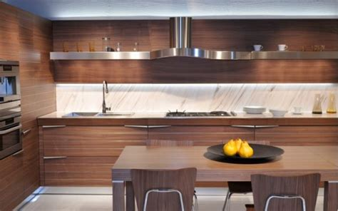inspiring led light kitchen cabinet