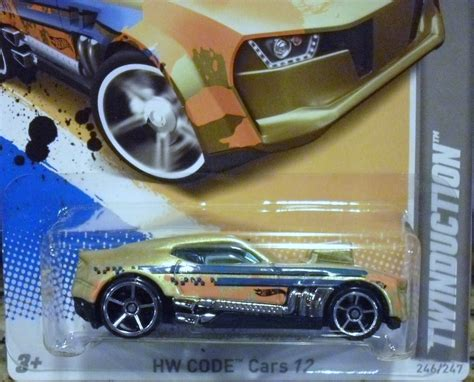 Hotwheels Duction twinduction wheels wiki