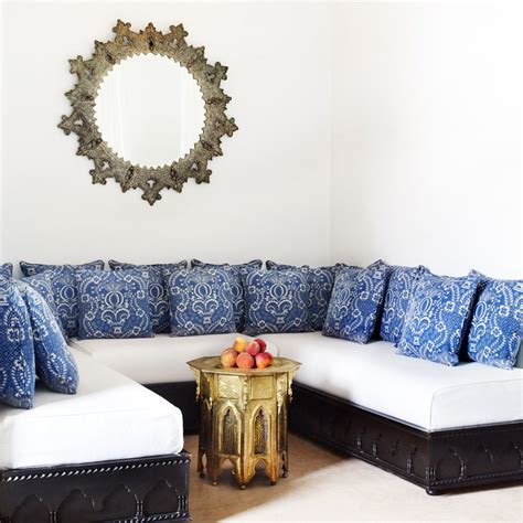 marrakech l l h 244 tel marrakech marrakech morocco verified reviews