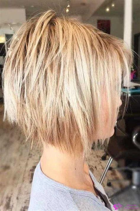 neue kurzschichtfrisuren   braid frisuren