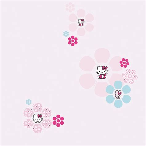 arthouse happy hearts flowers childrens kids bedroom wallpaper 533701 childrens bedroom wallpaper disney and character designs