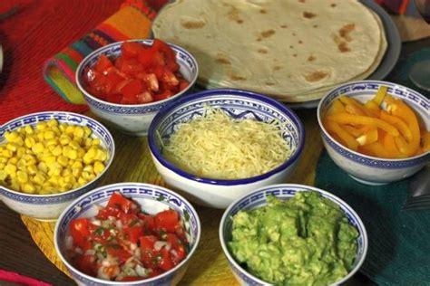 cuisine mexicaine tortillas tortilla archives cook 233 e