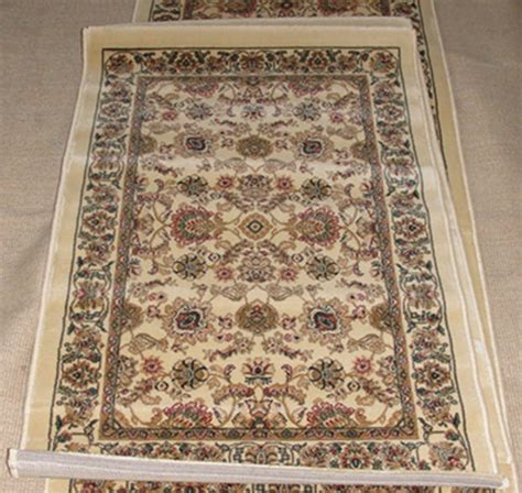 wilton rugs china wilton rugs pp h s stock carpet ch3963 china household rug rug mat