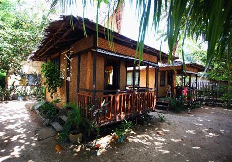 Lualhati Cottages El Nido Palawan by Lugadia Cottages El Nido Palawan Island Cottage