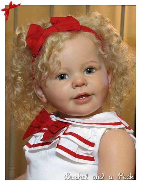 design a doll katie beautiful reborn prototype katie marie toddler baby girl