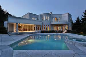 mls homes for gta real estate listings homes condos townhomes land