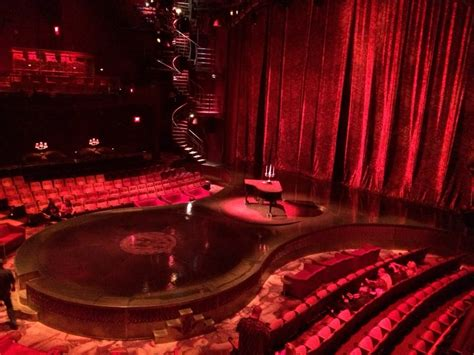 casting couch las vegas great seats thanks to half off tix yelp