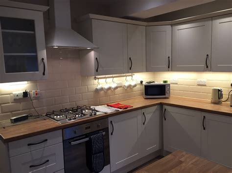 New Design Kitchens Cannock | new design kitchens cannock new design kitchens cannock