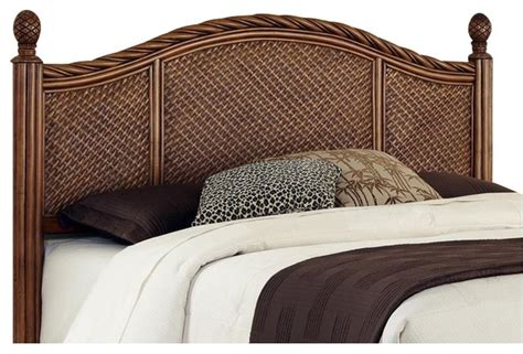 cymax headboards home styles marco island queen full headboard queen size