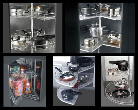 design kitchen accessories achieve an elegant kitchen design by knowing the sleek