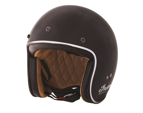motorcycle helmets and gear retro motorcycle riding gear review about motors