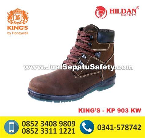 Sepatu Safety Merk Work tlp 0852 3408 9809 jual sepatu safety king s safety