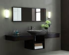 Design Bathroom Vanity Choosing The Right Bathroom Vanity Design Cozyhouze