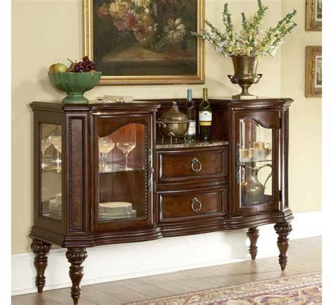 Server For Dining Room | dining room servers