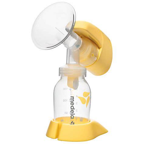 medela swing electric breastpump buy medela mini electric breast pump john lewis