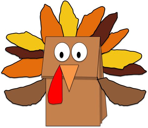 turkey drawing pictures cliparts co cartoon turkey pics cliparts co