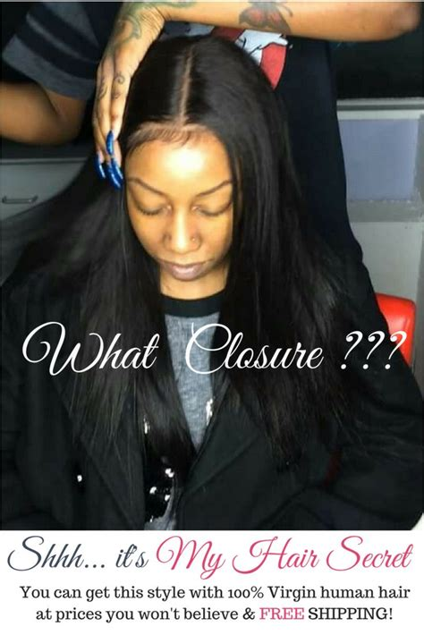 different styles or ways to fix human hair different styles or ways to fix human hair 200 density