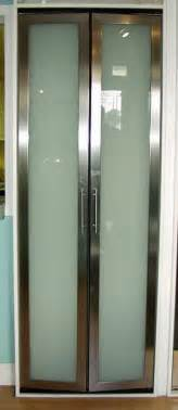 sliding closet doors new york city bi fold new
