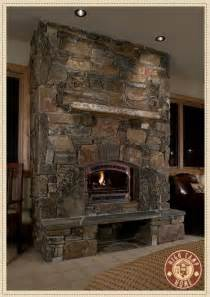 Airtight Fireplace by Exle For Airtight Wood Stove Mounting Flat Rock