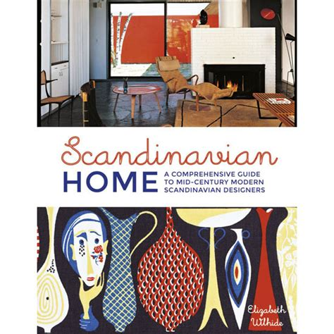 scandinavian home a comprehensive new books five upcoming architecture and design books for 2016 wowhaus
