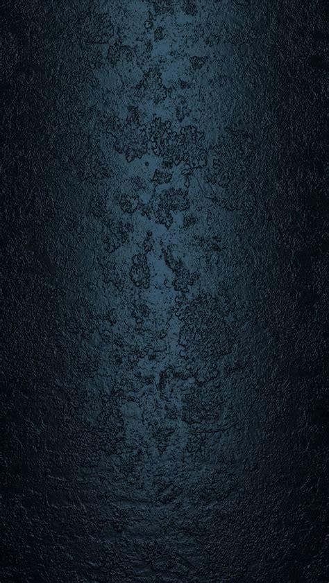 dark blue wall wallpaper  iphone wallpapers