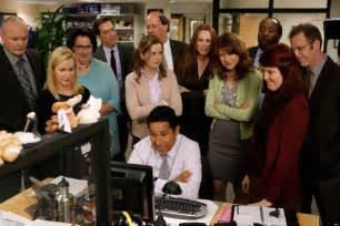 top 10 best episodes from quot the office quot