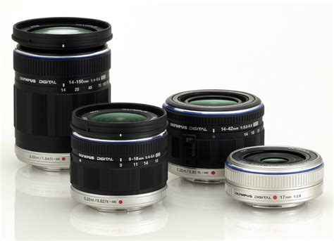 Olympus E P2 Hitam Kit 17mm biofos for olympus collectors